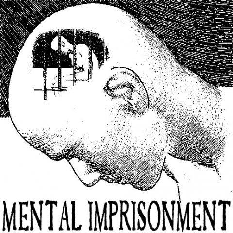 mind imprisonment