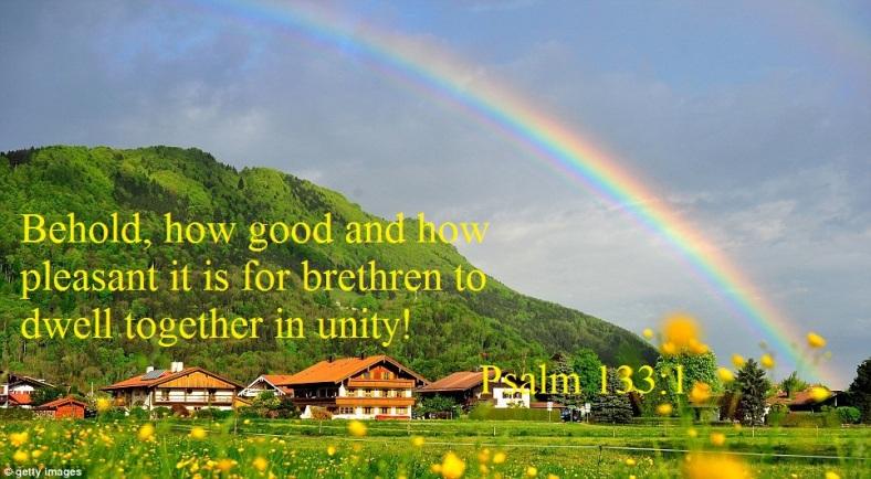 psalm1331
