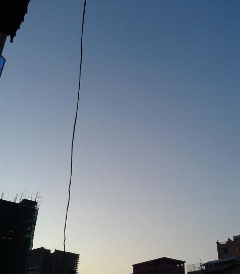 20141017 dawn